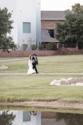Outdoor Wedding Ceremony-16.JPG