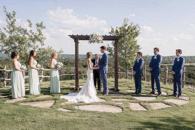 Dove Ridge Vineyards Wedding-10.JPG