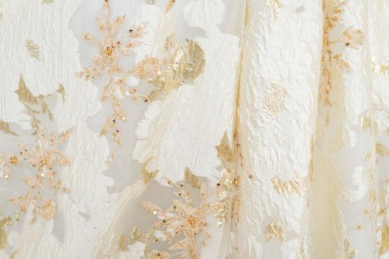 Pastel Wedding_Friday Films + Foto_36.JP
