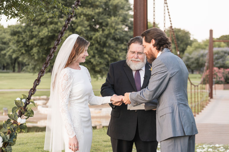 Sunset Wedding in Waco-6.JPG