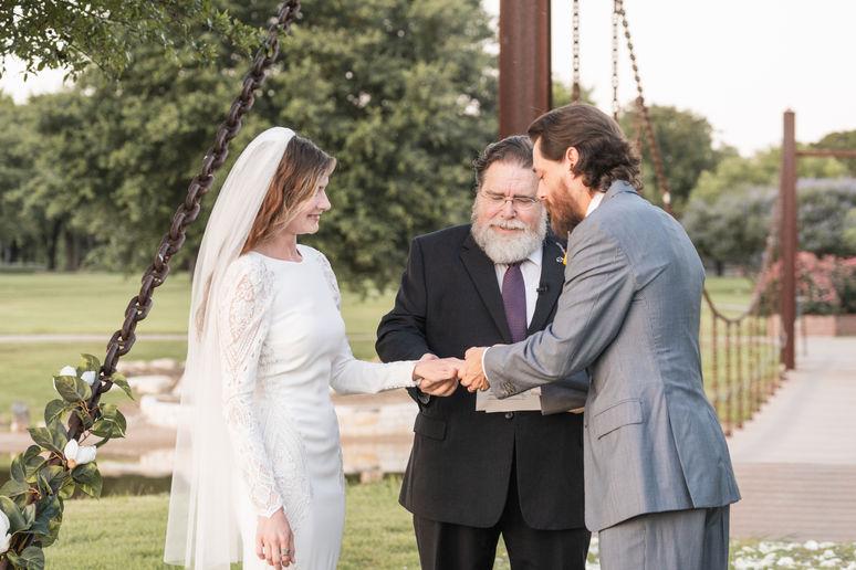 Sunset Wedding in Waco-6.JPG