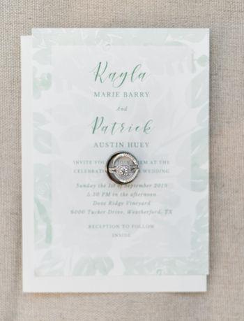 Dove Ridge Vineyards Wedding-1.JPG