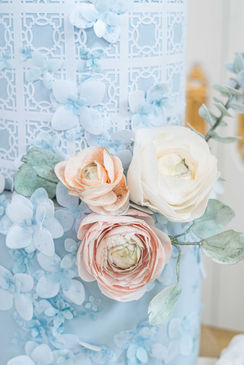Pastel Wedding_Friday Films + Foto_64.JP