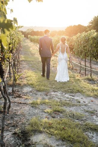 Dove Ridge Vineyards Wedding-19.JPG