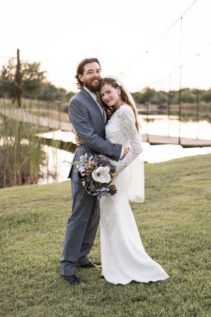 Wedding Family Portraits_28.JPG