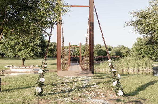 Outdoor Wedding Reception_26.JPG