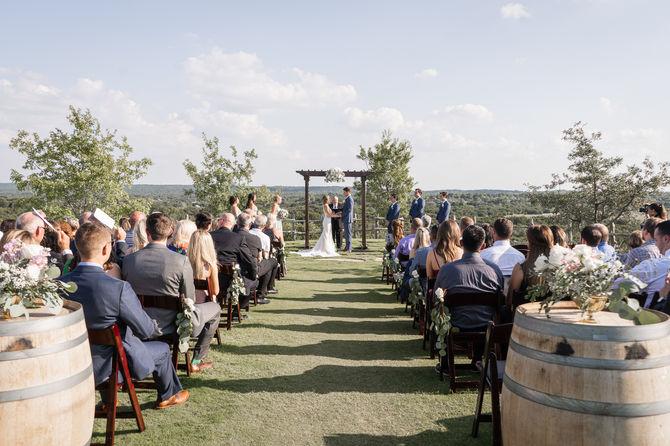 Dove Ridge Vineyards Wedding-9.JPG