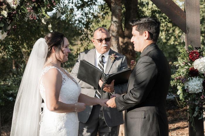 Wedding Photography_12.JPG