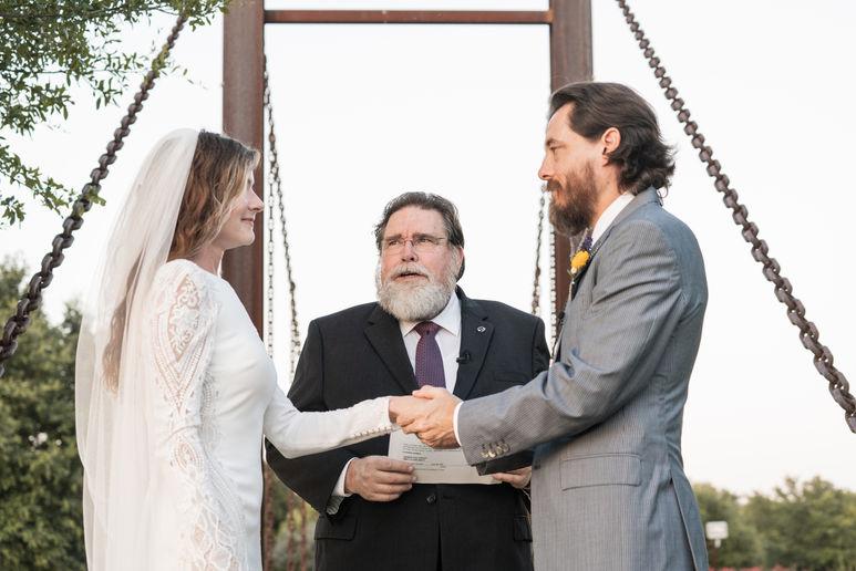 Outdoor Wedding Ceremony-44.JPG