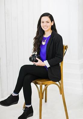 Photographer and Videograper in Dallas