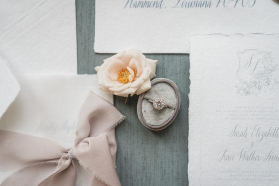 Pastel Wedding_Friday Films + Foto_56.JP
