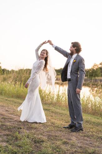 Sunset Wedding in Waco-14.JPG