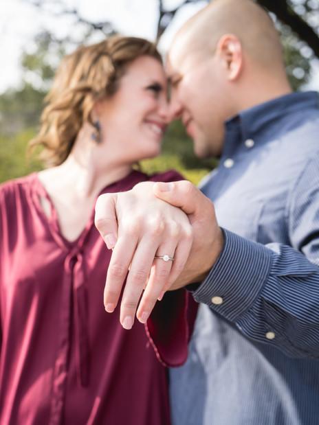 Engagement Photos_Friday Films + Foto_39