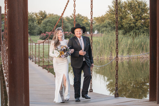 Sunset Wedding in Waco-1.JPG