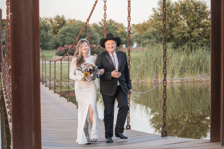 Sunset Wedding in Waco-1.JPG