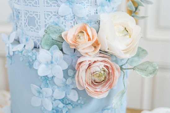 Pastel Wedding_Friday Films + Foto_65.JP