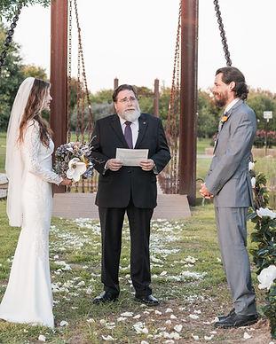 Outdoor Wedding Ceremony-32.JPG