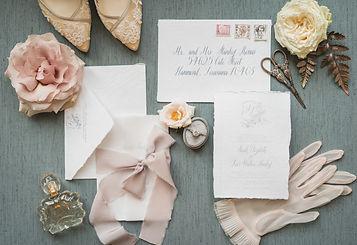 Pastel Wedding_Friday Films + Foto_50.JP