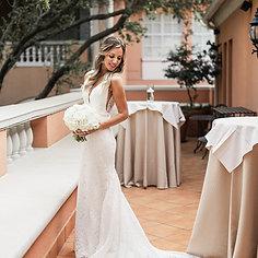 Dallas Wedding Photographer-4.JPG