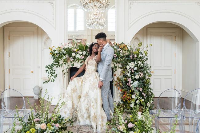 Pastel Wedding_Friday Films + Foto_25.JP