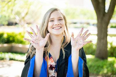 Graduation Pictures_Friday Films + Foto-