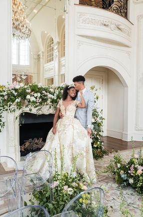 Pastel Wedding_Friday Films + Foto_26.JP
