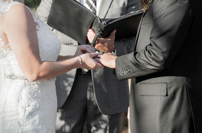 Wedding Photography_14.JPG