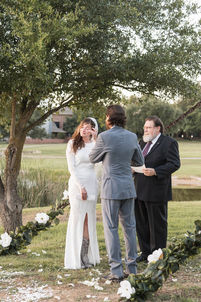 Sunset Wedding in Waco-3.JPG