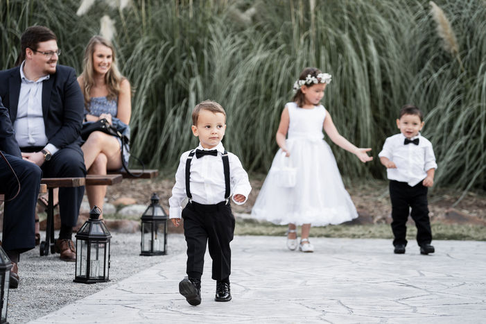 Wedding Photography_6.JPG