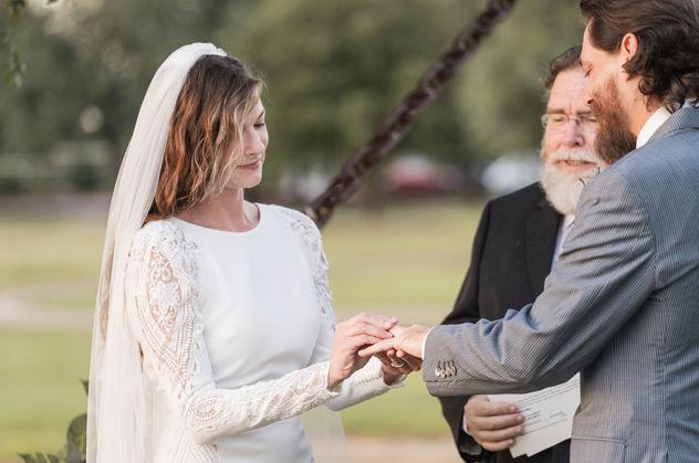 Sunset Wedding in Waco-5.JPG