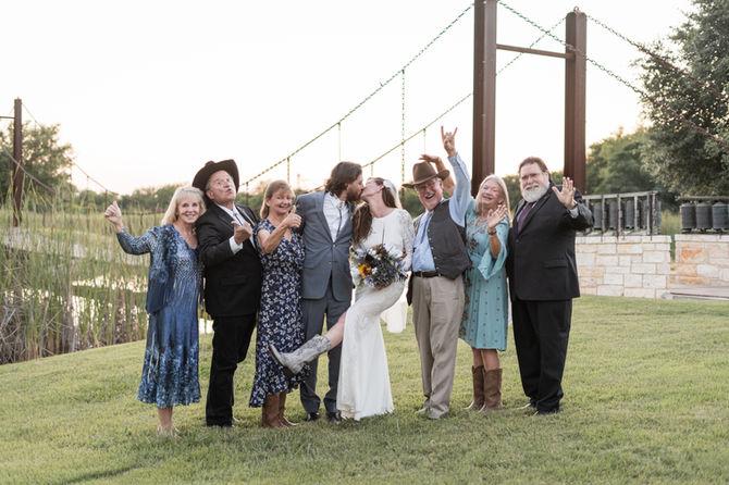 Wedding Family Portraits_7.JPG