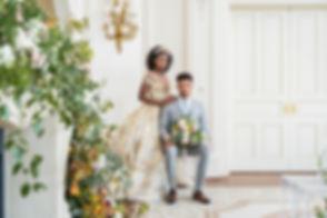 Pastel Wedding_Friday Films + Foto_38.JP
