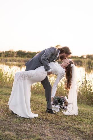 Sunset Wedding in Waco-15.JPG