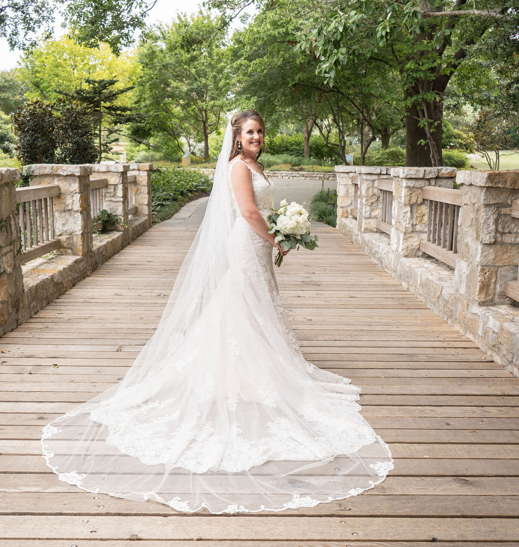 DallasArboretumWeddingPictures-09725.jpg