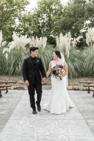 Wedding Photography_5.JPG