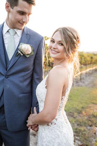 Dove Ridge Vineyards Wedding-22.JPG