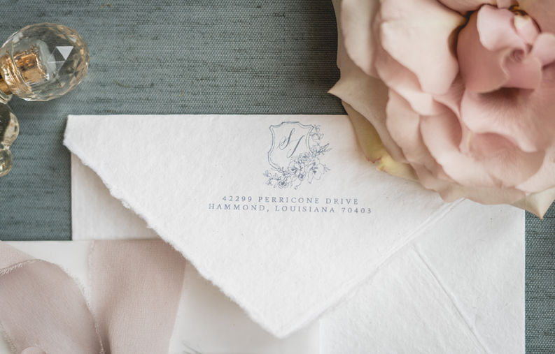 Pastel Wedding_Friday Films + Foto_59.JP
