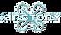 AirStory logo.png
