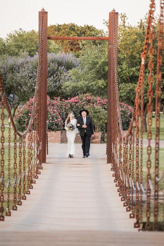 Outdoor Wedding Ceremony-21.JPG