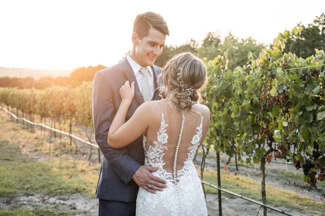 Dove Ridge Vineyards Wedding-20.JPG
