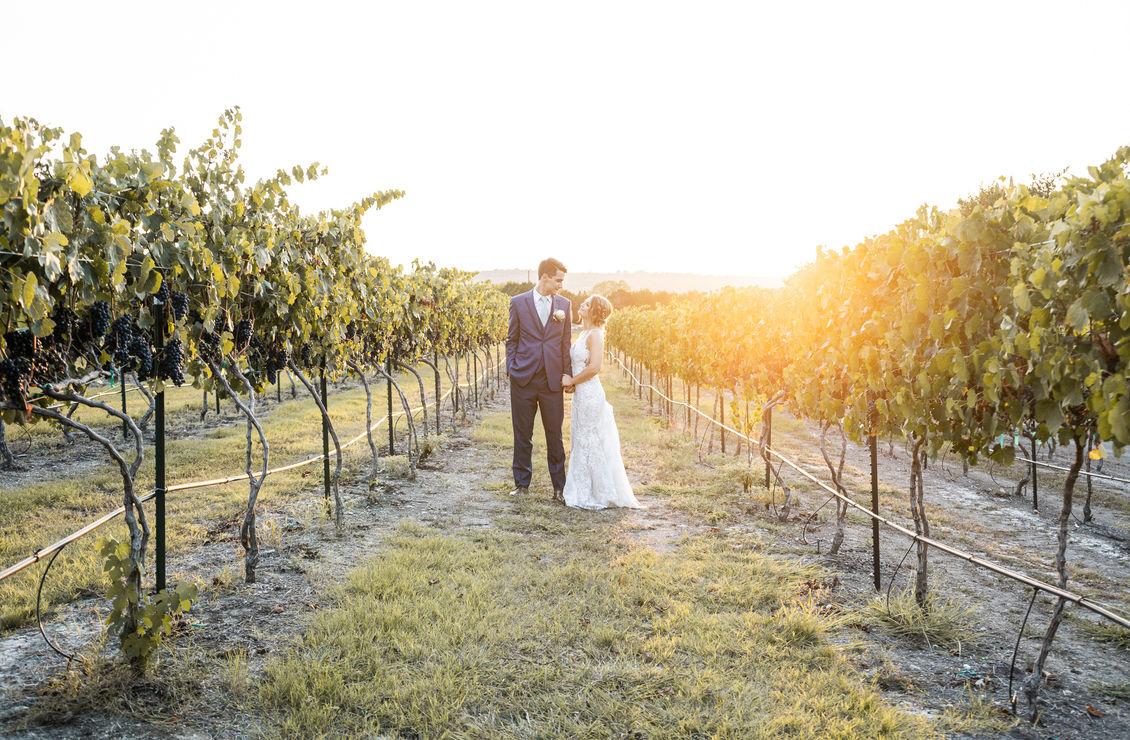 Dove Ridge Vineyards Wedding-18.JPG