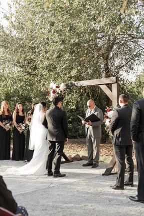 La Cour Wedding Venue-Friday Films + Fot