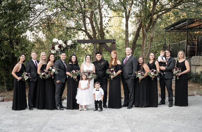 Wedding Photography_20.JPG