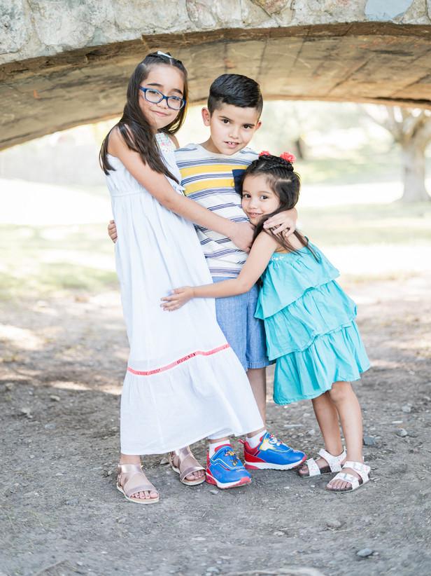 El Paso Family Portraits-40.JPG