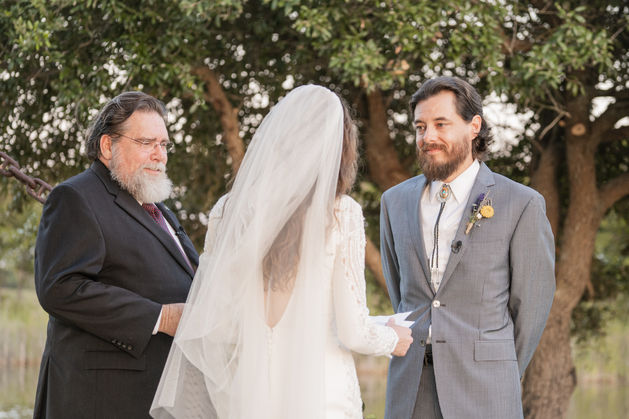 Outdoor Wedding Ceremony-39.JPG