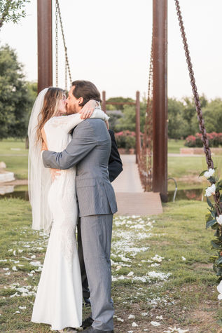 Sunset Wedding in Waco-8.JPG