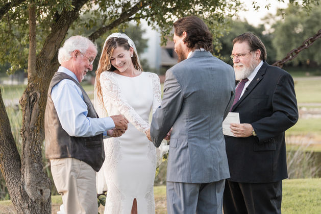 Sunset Wedding in Waco-4.JPG
