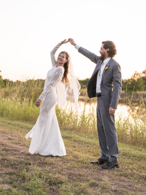 Sunset Wedding in Waco-14.JPG