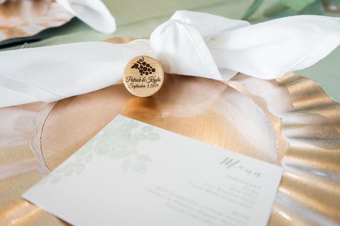 Dove Ridge Vineyards Wedding-3.JPG