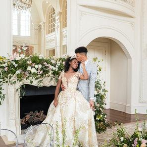 Wedding at The Olana-13.JPG